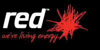 red-energy